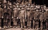 高清鏡頭下的童工們,看了讓人忍不住難受