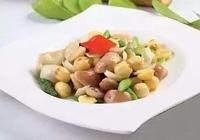 八道粵式家常菜,你的菜單上怎麼能少!