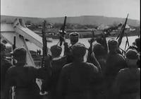 第二次世界大戰到底有多慘烈?