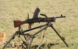 英國版捷克式機槍——布倫輕機槍