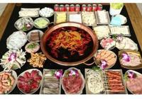曉宇火鍋憑什麼能夠在重慶眾多火鍋店裡排名第一?