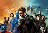 同樣是時空穿梭,為什麼X戰警是逆轉未來,復仇者聯盟4是終局之戰
