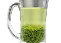 信陽毛尖高山茶哪裡的好?