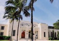 邁阿密大學商學院