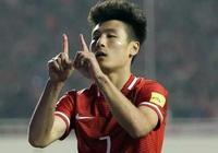 有人說在中國沒錢不要送孩子踢球,那麼有人知道武磊父母培養他花了多少錢嗎?