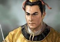 曹髦為什麼不在司馬昭覲見的時候殺掉他,而是選擇了親率宮中幾百侍衛攻打他?