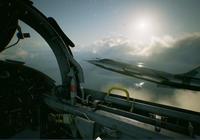 《王牌空戰7》別來PC做混子了,看看人家海盜遊戲《ATLAS》多講究