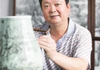 一位陶瓷藝術大師的光榮與夢想