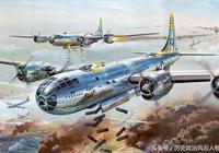 血戰硫磺島(二):美軍空襲