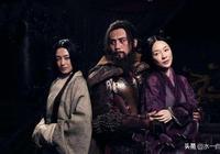 戚夫人為人彘,劉如意被毒殺,原本不是一個死局,到底是誰的錯?
