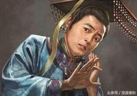 晉朝最傻的皇帝飢飽冷熱都不知道,還害了王羲之貌美又有才的孫女