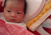 懷孕八個月卻得知胎兒出生時可能會有某種缺陷但也可能沒事,你會賭一把生下他嗎?