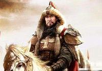 眾多遊牧民族中為何蒙古人征服世界,只因他們掌握了一個祕訣