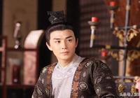 探祕:唐肅宗李亨的這位同父異母兄弟為何謀反