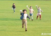 孩子爭強好勝,家長該如何教育?