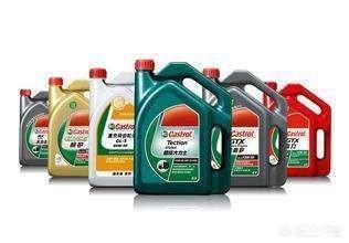 保養車時發現,4L機油還剩1L多點沒加,大家是怎麼處理的?