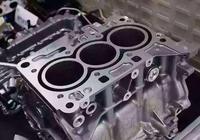 通用三缸發動機,8年16萬公里質保,有超長質保就放心了嗎?