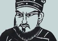 逼迫自己的姑姑成為自己妃子,霸佔母親十二年,他竟然還是個皇帝