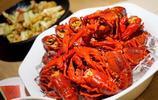 又到了吃小龍蝦的季節,十三香、蒜蓉、麻辣、冰鎮哪種是你最愛呢
