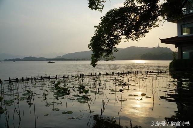 七絕《漫步鄉間》文/博平峰