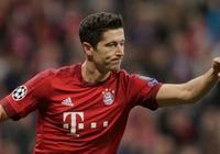 足球推薦:拜仁VS沃爾夫斯堡 拜仁望贏球