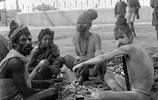 英國在印度殖民統治接近兩百年,給印度帶來了巨大的變化