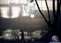 為打敗亞馬遜做準備?蘋果2億美元收購人工智能公司