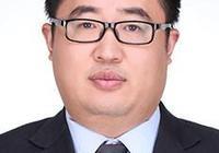 """首屆中國證券分析師""""金翼獎""""醫藥生物行業入圍分析師投票名單"""