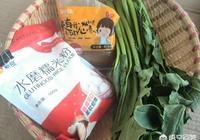 艾葉糯米餈粑的做法有哪些?全部用糯米粉不會很粘嗎?