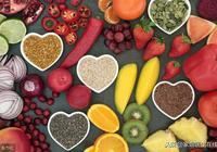 """""""氣虛""""的人冬天適合吃什麼?5種食物幫你把氣補回來"""