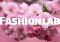 春日街拍 | 扮甜也能耍酷的橋頭櫻花節,你pick誰?
