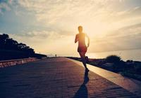 飯前健身易猝死,飯後健身胃下垂,到底啥時候健身?