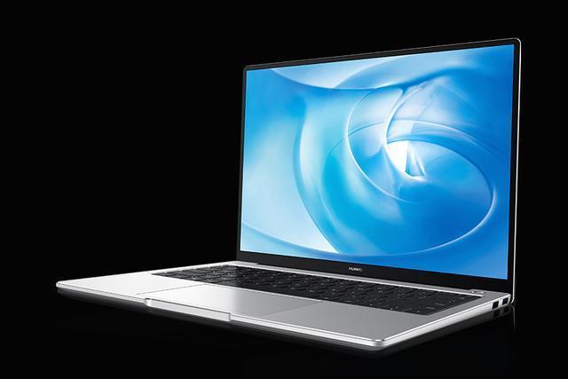 正面對決開始,ThinkPad X390和MateBook 14該如何選?