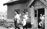 日本戰敗後,中國一地遺留了大量日本女人,這些女人都去了哪裡?