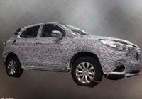 傳祺GS5新車資訊:傳祺GS5皮實耐用的緊湊型suv