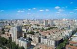 吉林最前潛力發展的四座城市,吉林第一,長春第三