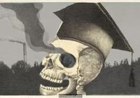 犯罪與空氣汙染的詭異關係