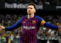 歐戰淺析:期待奇蹟AC米蘭時隔七年重返歐冠,阿森納寄望歐聯杯