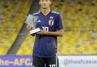 日本再出高中生足球天才!17歲試訓德甲遭排擠 用實力打臉德國人