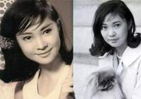 """她曾是林青霞""""情敵"""",8歲和李小龍搭戲,如今72歲依然是超級巨星"""
