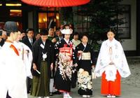 在日本,近親結婚居然很常見,他們的後代又會怎樣呢