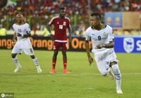 非洲杯預測:加納vs突尼斯,加納可能輸給突尼斯