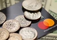 """Mastercard獲得管理加密貨幣""""部分儲備""""方法的專利"""