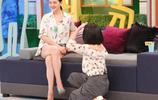 臺灣最自豪的媽媽:兩個女兒都是話題女王,嫁入豪門非常幸福