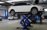 汽車行駛環境複雜,這些冷門護車品,專為汽車底部而生