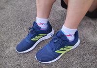 清爽一夏,adidas CLIMACOOL清風系列跑鞋體驗