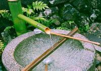以毛竹為材料的現代農耕技術