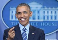 如果奧巴馬能夠再次參加選舉,他會不會繼續成為美國總統?