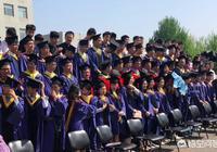 24歲,大專畢業且自考本科證學位證拿到手了,辭職考研怎麼樣?