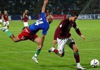 週二競彩足球分析003歐洲盃:阿塞拜疆vs斯洛伐克